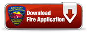 download firefighter employment application